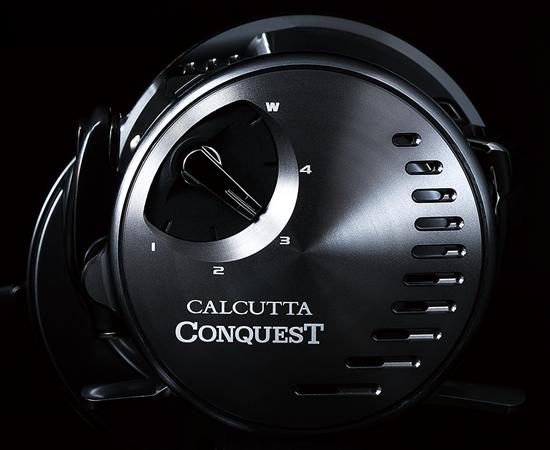 Cá tính – Mạnh – Calcutta Conquest 2019
